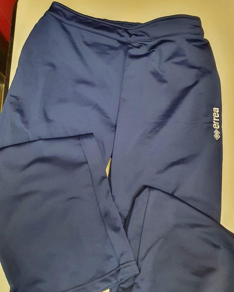 pantalon-errea-epais