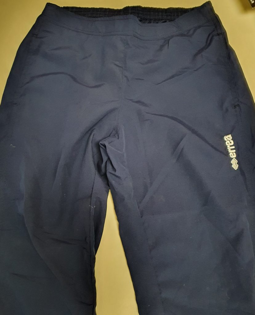 pantalon-errea-leger